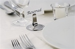 Fine Dining Restaurant POS Systems