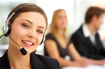 One Time Remote Support Service