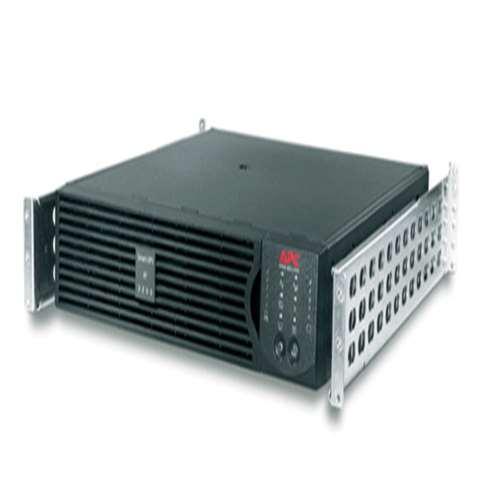 Apc/Schneider Electric Apc Smart-Ups Rt 2200Va Rm 120V W/ Ncard