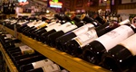 Silver POS Systems for Liquor Stores