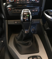 DCT Shifter Retrofit Kit For E84 X1