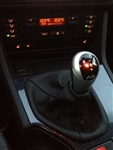 M Shifter Retrofit Kit For E39 5-Series