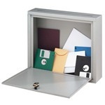 5625-32 Inter-Office Mailbox/Drop Box