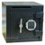 "B1414-SE Drop Safe ""B"" Rated w/ Electronic Lock"