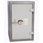 Hollon Safes B3220EILK B-Rated Cash Safes