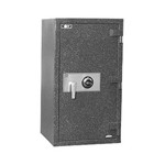 BF3416 AMSEC Burglary Rated Fire Safe