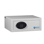 BG-20 PROTEX Laptop Hotel Electronic Safe