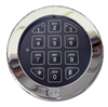 LAGARD Electronic Digital Keypad