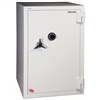 Hollon Safes FB-1054C Fire and Burglary Safes