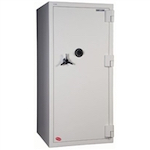 Hollon Safes FB-1505C Fire and Burglary Safes