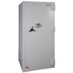 Hollon Safes FB-1505E Fire and Burglary Safes