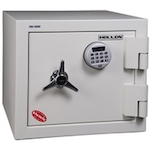 Hollon Safes FB-450E Fire and Burglary Safes