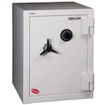 Hollon Safes FB-685C Fire and Burglary Safes