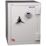 Hollon Safes FB-685E Fire and Burglary Safes