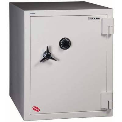 Hollon Safes FB-845WC Fire and Burglary Safes