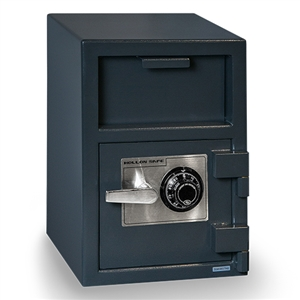 Hollon Safes HDS-2014C Depository Safes
