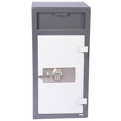 Hollon Safes FD-4020E Depository Safes