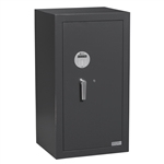 HD-100 PROTEX  Burglary Safe with digital lock