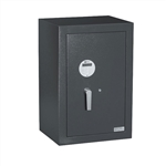 HD-73 PROTEX Burglary Safe