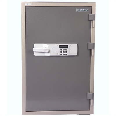Hollon Safes HDS-1000E Data Safe