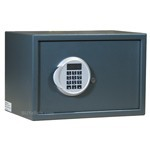 HL-2740 Electronic Personal Hotel Safe