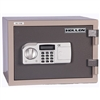 Hollon Safes HS-310E Two-hour Fire Rated Home Safe