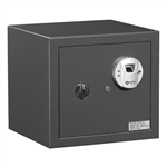 HZ-34 Biometric Burglary Safe by PROTEX
