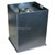 IF-2500C Home & Business Floor Safe