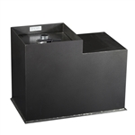 Protex IF-3000C Home & Business Floor Safe