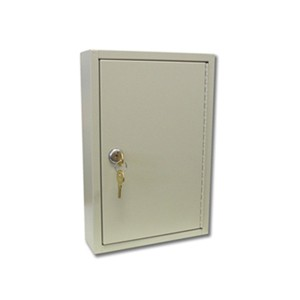 KEKAB-30 HPC Heavy-Duty Key Cabinet