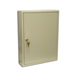 KEKAB-80 HPC Heavy-Duty Key Cabinet
