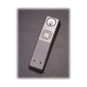 PG-21 Advanced Door Alarm Siren