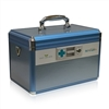 Medication Storage Box (R8031) Prescription Drugs Box