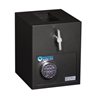 RD-1612 Protex Top Loading Rotary-Depository Safe