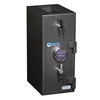 RD-2410 Protex Top Loading Rotary-Depository Safe