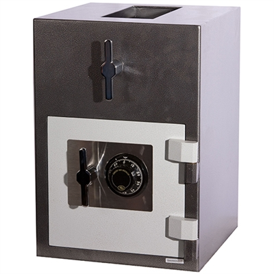 Hollon Safes RH-2014C Depository Safes