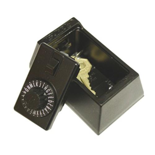 Buy Supra Dial Lock Box S5smd