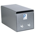 SDB-104 Protex Under-the-counter Deposit Safe