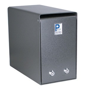 SDB-106 Protex Under-the-counter Deposit Safe
