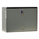 SDB-250 Protex Wall Mount Drop Box