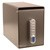 SDB-300-E Electronic Drop Box