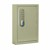 STAK-30-E Electronic Quick Access Key Cabinet