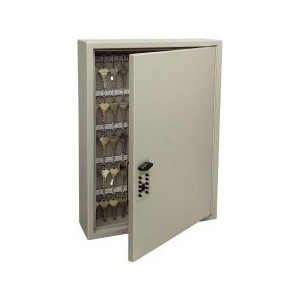 Stor-A-Key 120 Quick Access Key Cabinet