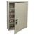 Stor-A-Key 60 Quick Access Key Cabinet