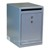 TC-03K  Protex Heavy Duty Drop Safe with Dual Key Lock