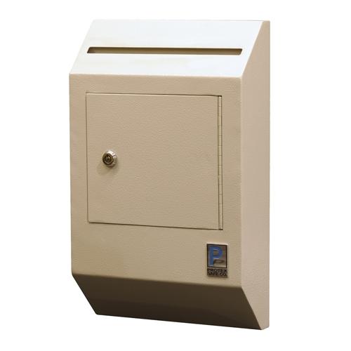 Buy Inter Office Suggestion Drop Box Wdb 110