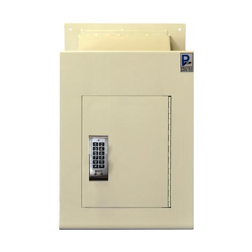 cash drop buy wall mount cash drop box wdc 160e