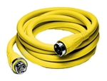 Hubbell 50 Amp 125/250 Volt Cables