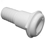 TH Marine Thru-Hull Fittings Hose