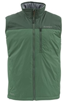 Simms Men's Midstream Insulated Vest-Beetle
